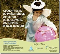 anuncio cirio 2011 MEIA DIARIO.indd