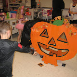 Safe Halloween Night 10-27-11 (17).JPG
