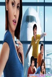 Bắt Cóc Miyabi - Kidnapping Miyabi Tập 1080p Full HD
