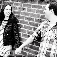 pre-wedding-photography-caz-rob-(11).jpg