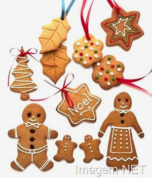 biscoitos-natal
