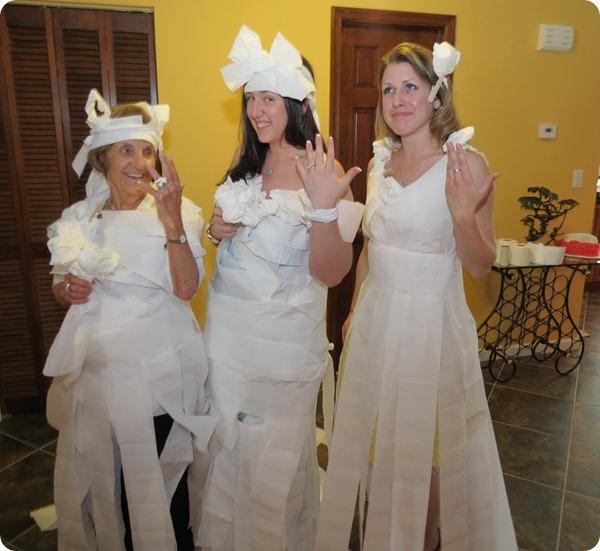 Toilet-Paper-Brides