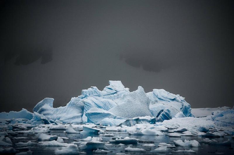 Camille Seaman Iceberg024 copy