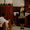 2014-11-30-Adventi-kezmuves-11.jpg