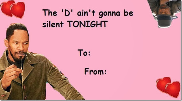 perfect-valentines-day-cards-014