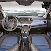 Yeni-Hyundai-i10-2014-29.jpg