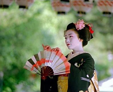 Geisha 2.jpg