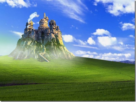 imagini desktop-jocuri