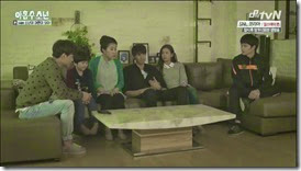 Plus.Nine.Boys.E14.END.mp4_003333063_thumb[2]
