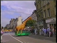 2005.08.21-002 la girafe