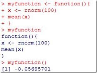 RGui (64-bit)_2013-01-10_10-29-47