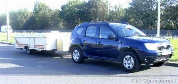 [Dacia%2520Duster%2520met%2520plooiwagen%252001%255B9%255D.jpg]