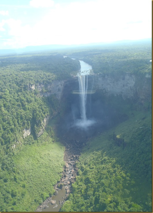2012_Guyana 079