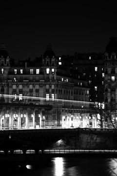 Paris 2013 1-3