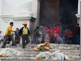 110623 Chichicastenango (6)
