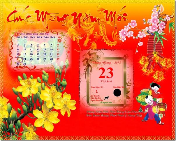 2012NhamThin-01-Demo