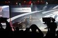2013-Los-Angeles-Auto-Show-250