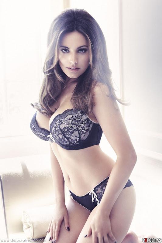 Kelly-Brooklinda-sensual-photoshoot-pics-boob-desbaratinando (96)