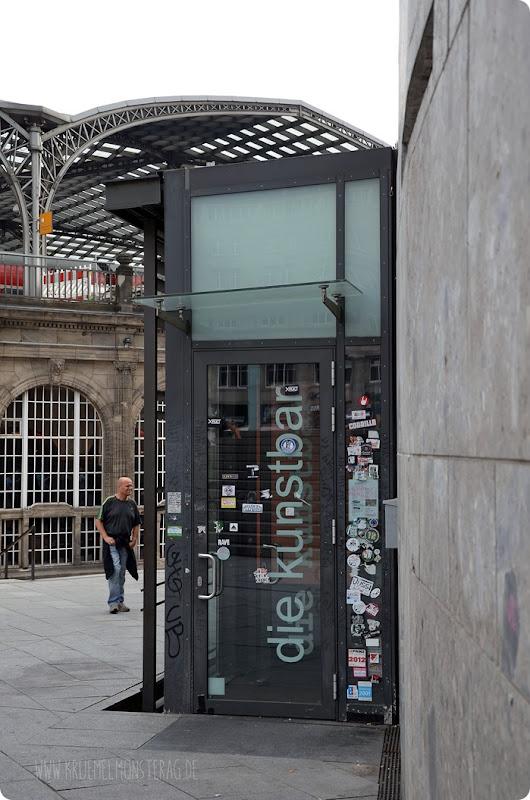Köln2014 Kunstbar1