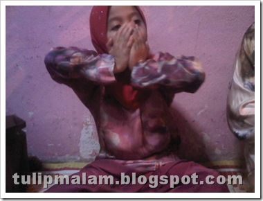 IMG02225-20120210-2150