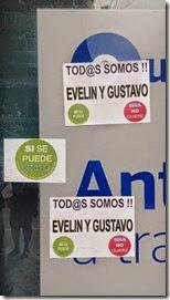 Gus y Eve 02