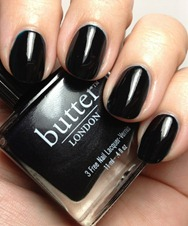 butter LONDON Mariner