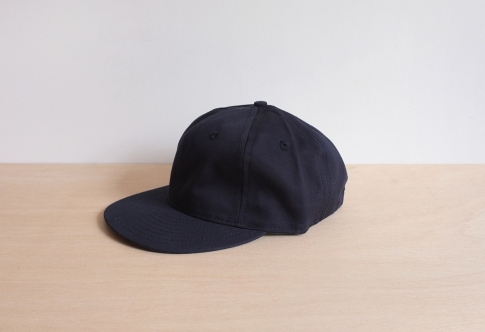 Navy-Twill-Baseball-Cap.jpeg