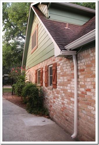House 063