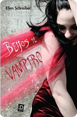 beijos_de_vampiros_cover-233x351