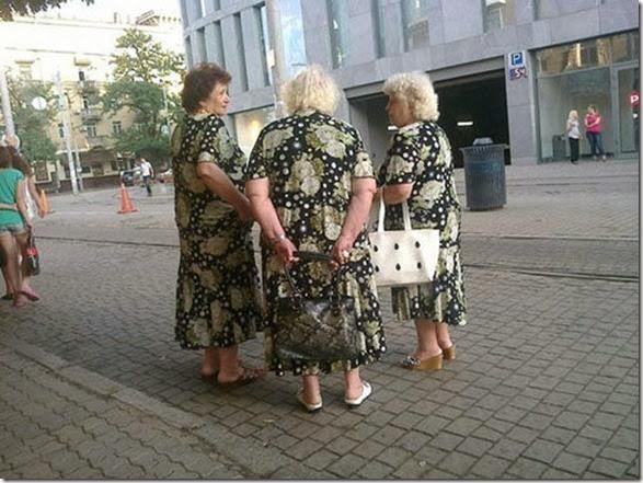 people-crazy-fashion-23