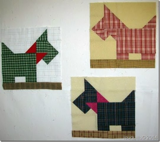 Plaid Scotties_pm