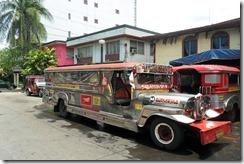 Philippines 277