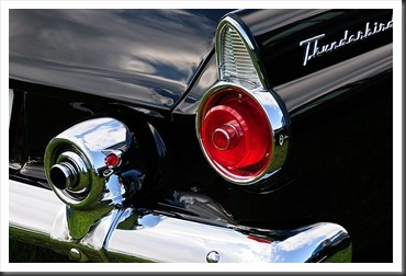 2012Apr27_Spring_Carlisle-1955-Thunderbird