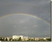 2011-06-04 17.22.14