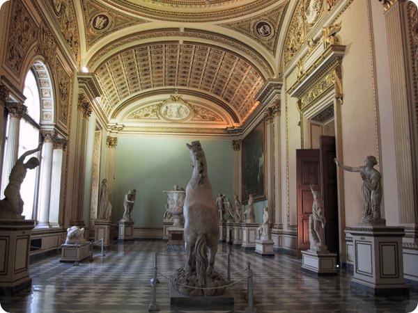 galeria uffizi13