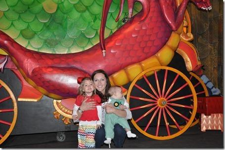 circus fun 021613 008