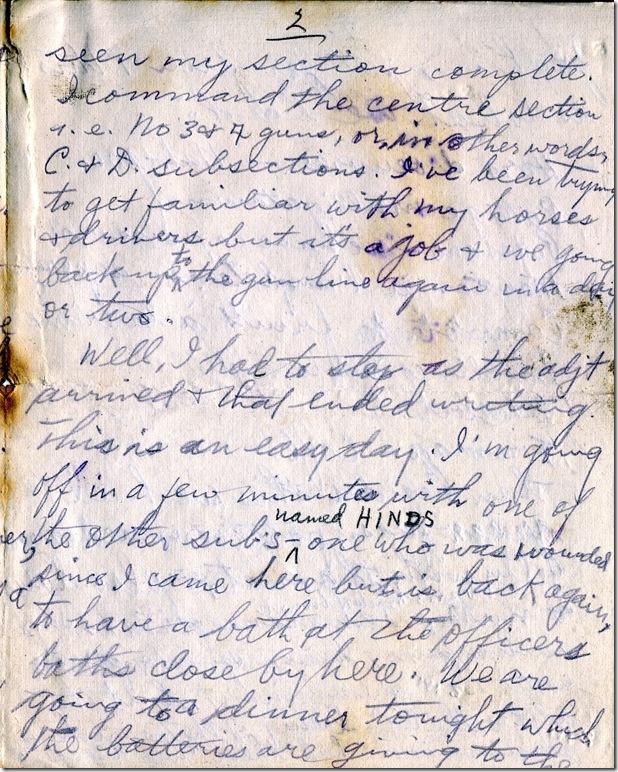 20 Mar 1917 2
