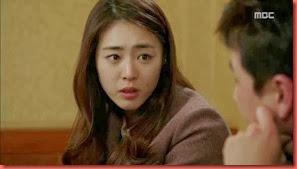 Miss.Korea.E17.mp4_000468219