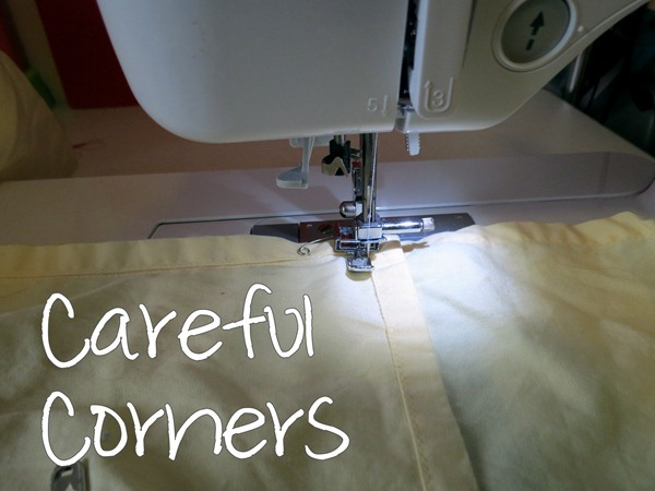 Tufted-Duvet-Tutorial-DIY-007