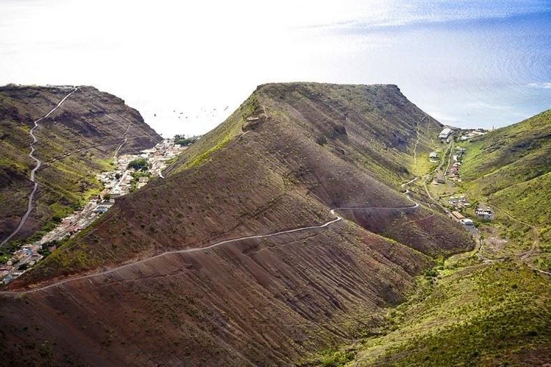 Saint-Helena-Island-3
