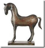 Naif Horse