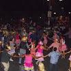 Festa Juninal-112-2013.jpg