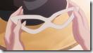 [Aenianos]_Bishoujo_Senshi_Sailor_Moon_Crystal_07_[1280x720][hi10p][766CD799].mkv_snapshot_00.45_[2015.02.19_20.49.28]