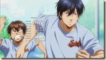 Diamond no Ace - 75 -40