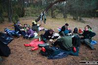 Palmiry_2011_Paweł_Zań_121.jpg