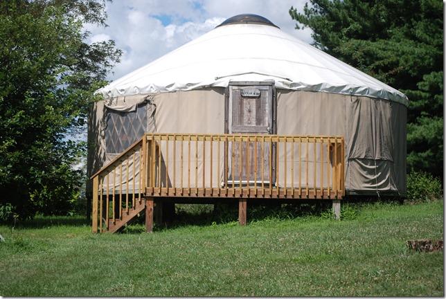 Gabby Camp 009