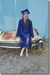 Mercedes Graduation 041
