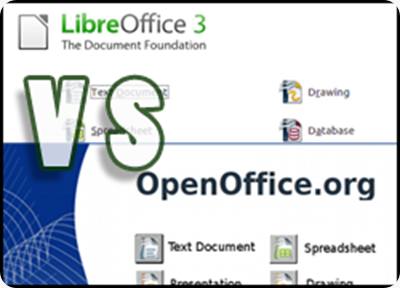 libreoffice-vs-openoffice