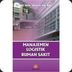 Manajemen Logistik Rumah Sakit-500x500c