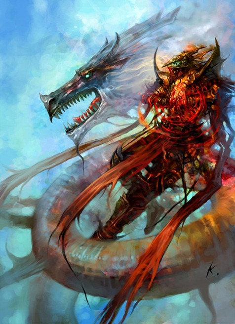 xiaochen_fu_dragon_01